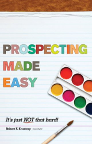 How To Use The Free Link Prospecting Tool