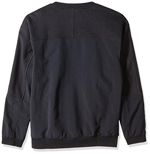 adidas Originals Men's NMD Sweatshirt