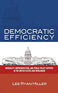 American government in black and white paula d mcclain steven c democratic efficiency inequality representation and public policy outputs in the united states and fandeluxe Choice Image