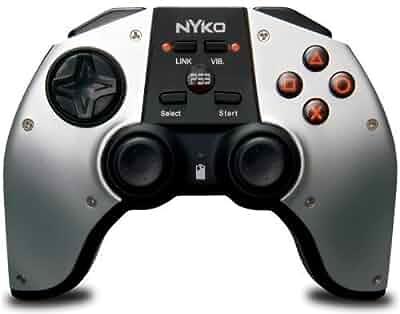 Amazon.com: PlayStation 3 Zero Wireless Controller