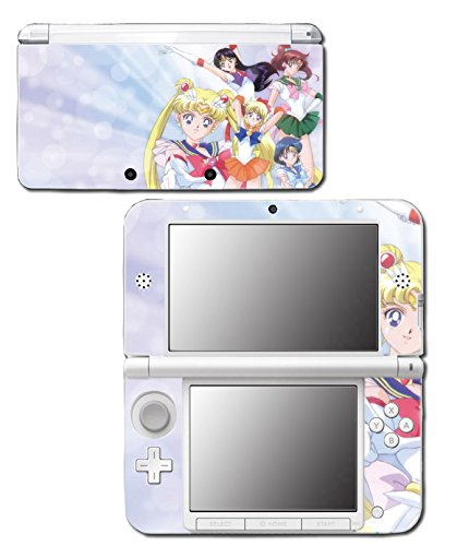 sailor-moon-jupiter-mars-venus-mercury-saturn-video-game-vinyl-decal-skin-sticker-cover-for-original