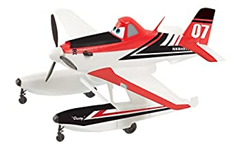 Amazon.com: Zvezda Models Disney Planes 2 Fire and Rescue ...