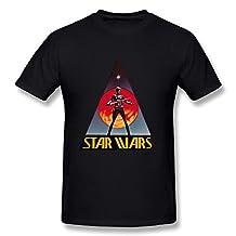 Mad Engine Men's My Squadron T-Shirt