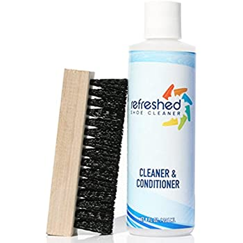 Amazon Com Jewel Canvas Sneakers Shoes Cleaner Rubber No
