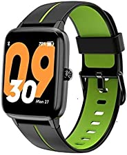 Smart Watch Glifo 5 Pro Ip68 À Prova D 'Água Esportes Smartwatch com Frequência Cardíaca, Contador de Calo
