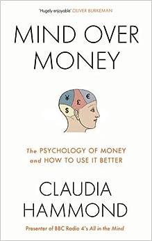 mind over money claudia hammond pdf