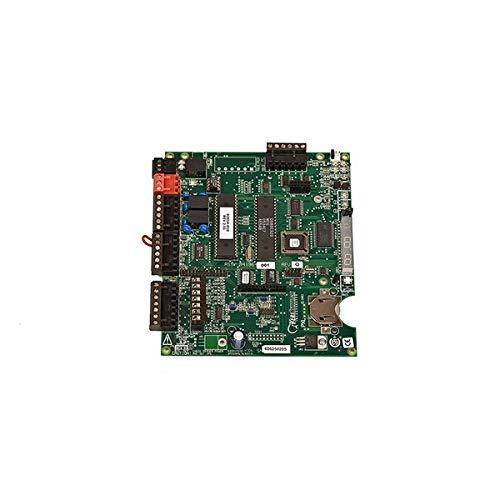 - Keri Systems PXL-500W-1 Access Control