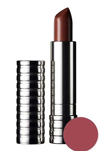 Clinique Different Lightweight Lipstick, .14 oz (Angel Red)