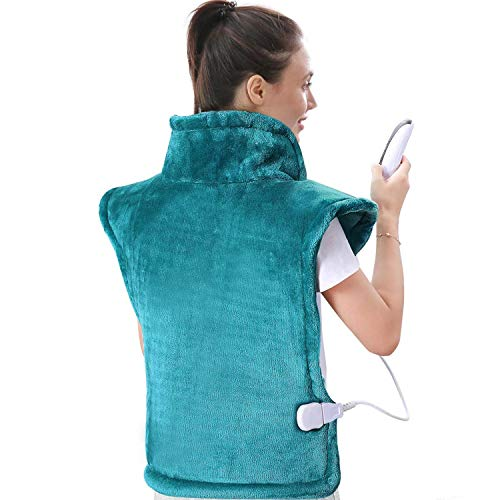 MaxKare Large Heating Pad