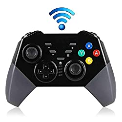 Image of the product Linkstyle Controller for that is listed on the catalogue brand of Linkstyle.