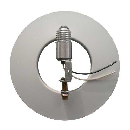Recessed Lights Convert Pendant Lights in US - 6