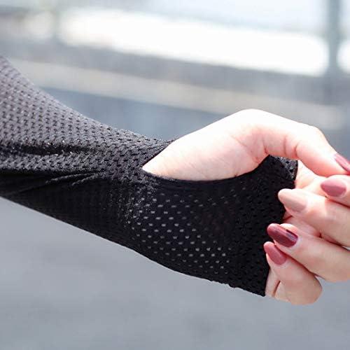 女性用スポーツウェア、クロップトップ、フェイクツーピースパンツ(2ピースセットトップ、パンツ)ストレッチフィットヨガジムウェアセット長袖