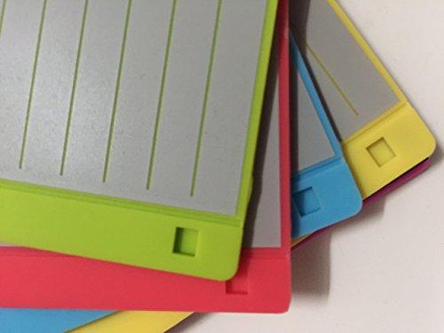 41I EB5Zs3L - Retro Floppy Disk Coasters