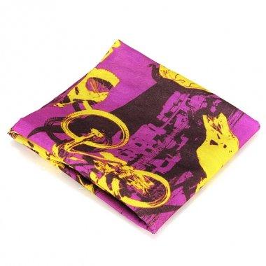 da qualità Sciarpa Alta da ciclismo esterni foulard Bike bicicletta 0qdvqR