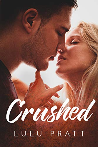 99¢ – Crushed