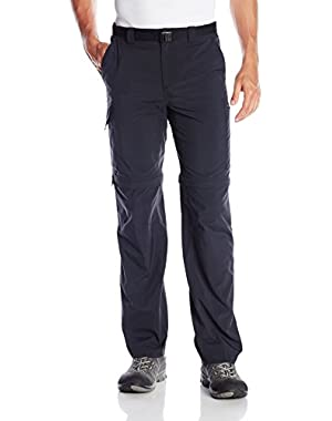 Sportswear Men's Silver Ridge Convertible Pant