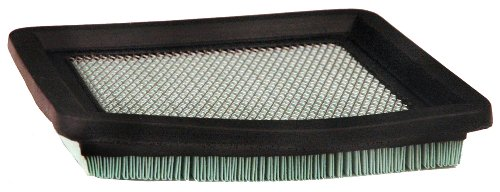 Maxpower 334375 Air Filter For Honda GC135, GCV135, GC160, GCV160 Engines Replaces 17211-ZL8-000, 17211-ZL8-023, 17211ZL8003