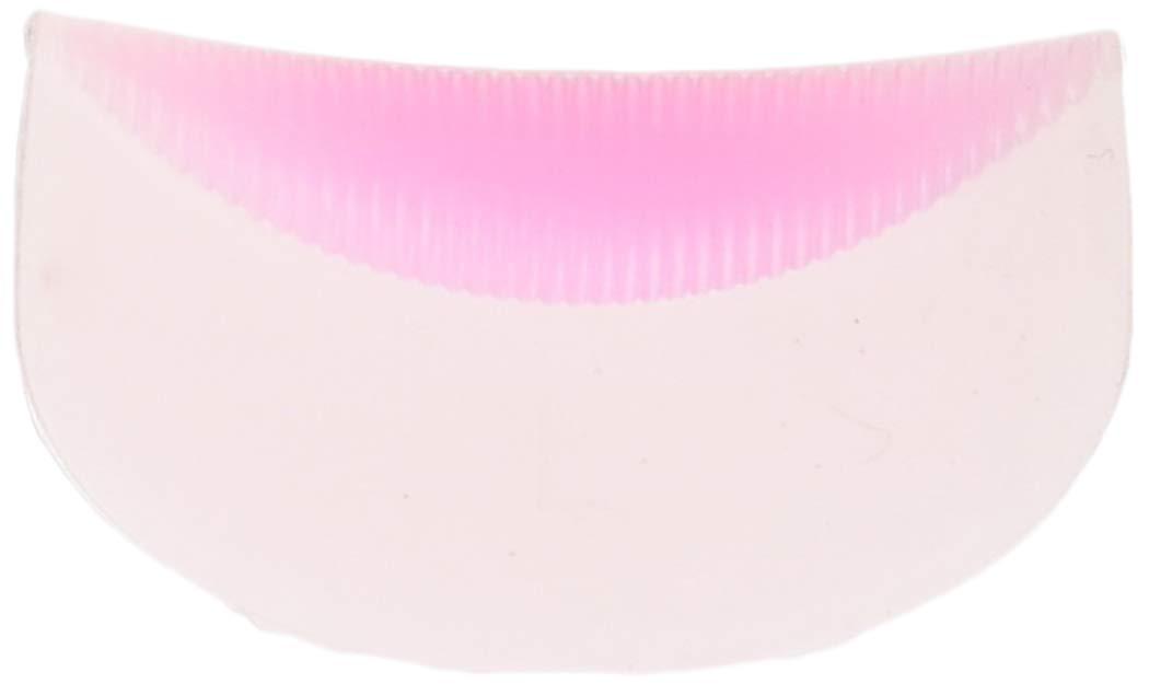 Amazon Pinkzio Premium Eyelash Perm Kit Full Eyelash Lift Kit