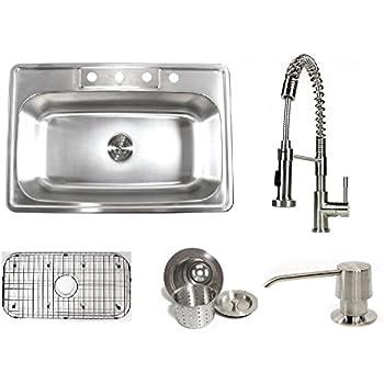 Mowa Kitchen Sink Reviews