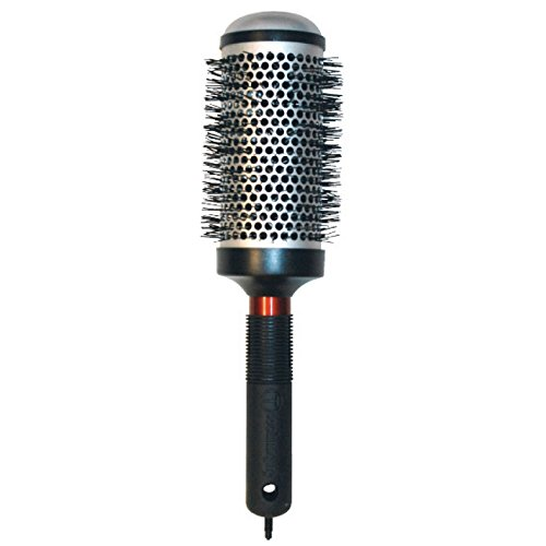 round cricket brush - 5