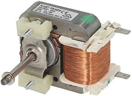 Fagor - Motor de calor giratorio para microondas: Amazon.es ...
