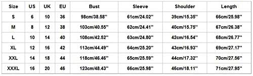 Gillberry Hoodies for Women Pullover Sweatshirt Lightweight Casual Long Sleeve Fashion Tops Fall Winter Warm Blouses