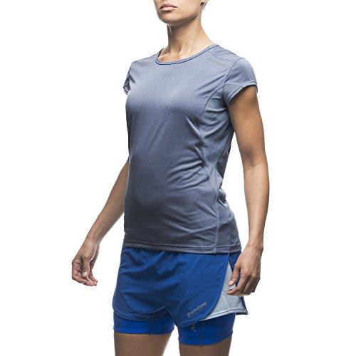 Sp Swifty shirt T pale W Blue Blue Houdini S W1Xnx16