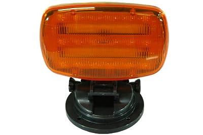 Larson Electronics SL-ALM-A LED Strobe Light