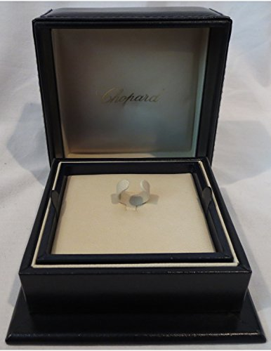 chopard-luxury-gift-jewelry-box-4-7-8-x-4-3-4-x-3-1-4