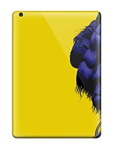 Ralston moore Kocher's Shop JeremyRussellVargas Premium Protective Hard Case For Ipad Air- Nice Design - Beast X Men 8587339K98392793
