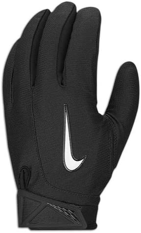 size 7 save up to 80% buy Amazon.com : NIKE Thermal Sideline Superbad Football Gloves ...