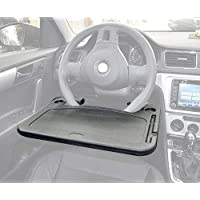 Automotive Interior Accessories - Best Reviews Tips