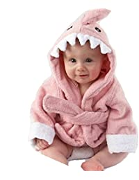 76902bcf48a2 Baby Girl s Robes