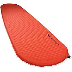 Therm-a-Rest-Prolite-Ultralight-Self-Inflating-Backpacking-Pad-with-WingLock-Valve-Regular-20-x-72-Inches