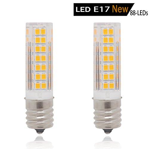 led stove hood light bulb - 4