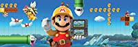 Super Mario Maker for Nintendo 3DS - Nintendo 3DS by Nintendo