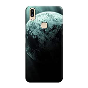 Cover It Up - Dark World V9 Hard Case