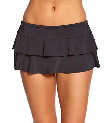 crazycatz - Shorts - para mujer
