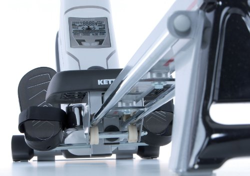 Buy kettler kettler coach e indoor rower