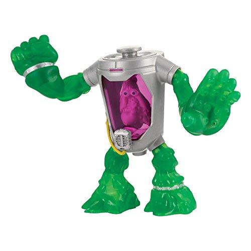 Teenage Mutant Ninja Turtles 90720 Action Figure