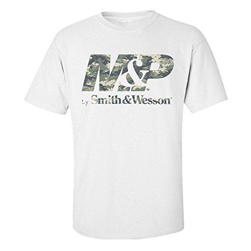 mp-digi-camo-logo-tee-in-white