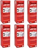 Clever Cat Litter Box Liners. 6 Boxes, My Pet Supplies