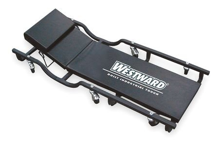Westward 1YEU2 Automotive Accessories