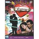 Romance Forever - 101 Love Songs
