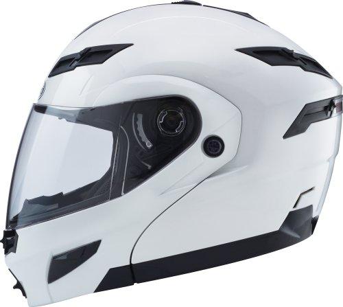 gmax-g1540085-modular-helmet