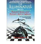 [ILLUMINATUS!] by (Author)Wilson, Robert Anton on Jun-25-98