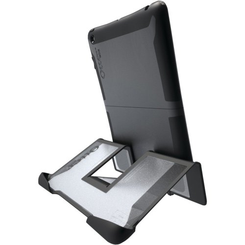 Otterbox Reflex Series Hybrid Case for iPad 2 ()