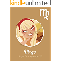 Virgo - A Complete Guide to the Zodiac Sign