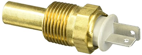 Standard Motor Products TX32T Engine Coolant Temperature Sensor - Raider Engine Coolant