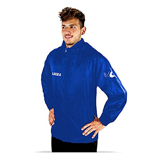 Impermeable Royal Impermeable Legea Royal Legea Italia Italia Italia Chaqueta Chaqueta Legea Royal Chaqueta Impermeable PwpnAq4g